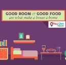 Co-Living: Emerging Shared Housing System in Urban India