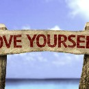 You cannot love others more than you love yourself