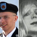 Reminder: Chelsea Manning Was Twice Driven To Suicide By A Regime That Tortures Whistleblowers