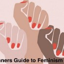 Tips & Essentials for a New Feminist