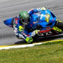 """Interview with Toni Elías: """"People don't even know who Valentino Rossi is"""""""