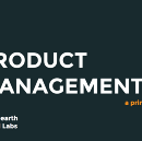 A Primer to Product Management