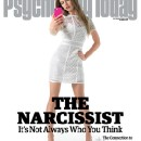 Psychology Today: Good to Read, Bad to Cite