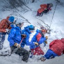 Avalanche Safety Series Part 3: Know Before You Go