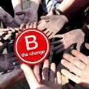 Inflection Becomes A Certified B Corporation