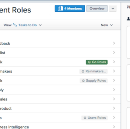 Productive transparency with GTD, Holacracy and Asana—a guide through my setup