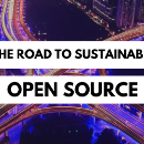 The New Deal for the Open Source Community