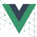 The case for Vue components
