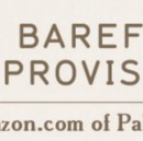 All About Barefoot Provisions