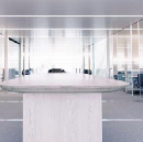 A research roundup to show that your office layout is toxic (and some tips for making it better)