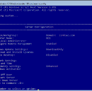 How to build a server 2016 domain controller (Non-GUI) and make it secure