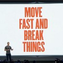 To Grow Talent, Don't Move Fast and Break Things — Move Slow and Build Them