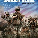 """Some Gave All: A Review of """"Danger Close"""""""