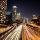 The transformative potential of real-time transportation coordination