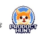 How I landed a job at Product Hunt – #BlameEricWillis