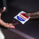 GOP's Voter Suppression Playbook for 2017 Is Real and Treasonous