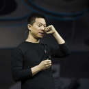 """""""China's Steve Jobs"""" Jia Yueting resigns from most of his posts in tech empire LeEco"""