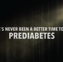 There's Never Been a Better Time to Have Prediabetes