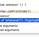 """How Kotlin's """"@Deprecated"""" Relieves Pain of Colossal Refactoring?"""