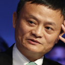 Jack Ma warns against the one mistake that can destroy start-ups