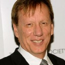 "James Woods blames being ""a conservative"" on why he no longer gets movie roles… in films… that are…"