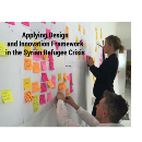 2. Refugees and Asylum Seekers — What Design Thinking Can Do?