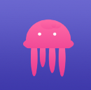 My first Cocoapod is here 🎉 — Jelly 1.0