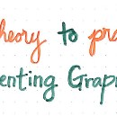 From Theory To Practice: Representing Graphs
