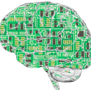 Artificial Intelligence and the Future of Work