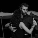 What I learned from a year dancing tango.