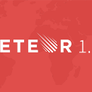 Announcing Meteor 1.5.1