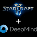 The Next Step Towards Artificial General Intelligence — StarCraft II
