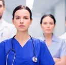 A Letter to the Medical Profession on Sexual Harassment