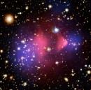 The Bullet Cluster Proves Dark Matter Exists, But Not For The Reason Most Physicists Think