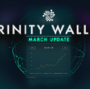 Trinity Wallet — March Update