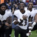 NFL Players: Donald Trump is Exactly The President We Kneed