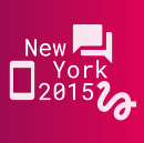 SPAN NYC 2015 — Google Design Conference