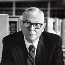 Charlie Munger on The Intelligent Improvement of Yourself