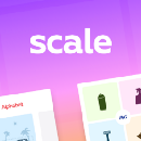 I'm joining Scale!