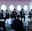 The Heart Warsaw helps HealthTech startups scale with international corporations