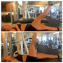 """Flexibility and how stretching MAY be making you """"tighter""""… (Part I)"""