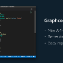 Graphcool 1.0 — Release Candidate