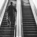 On Escalator Etiquette: Life Lessons When Things Go Very Wrong