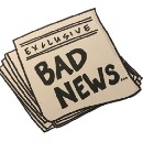 The Bad News Advantage: The importance of giving difficult feedback