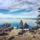 Feeding your wanderlust during turbulent times