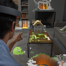 How Augmented Reality is Revolutionizing Museums, Schools and Jobs