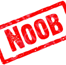 Are you also a noob Product Manager? Here is what I've learned…