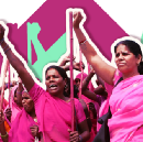 #HowEqualityHappens: Why Women's Movements Will Accelerate Development Progress