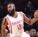 A Comprehensive Film Breakdown of the Houston Rockets' Offense