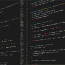 What I learned from attending a coding bootcamp and teaching another one